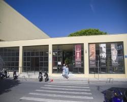 muzeum_iraklion_01