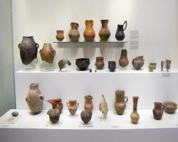 muzeum_iraklion_02
