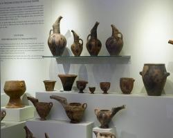 muzeum_iraklion_03