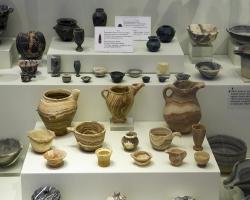 muzeum_iraklion_04