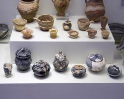 muzeum_iraklion_05