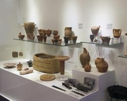 muzeum_iraklion_06